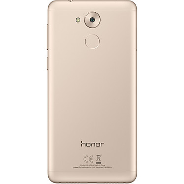 Honor 6C Or pas cher