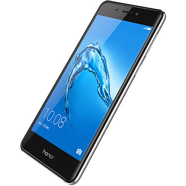 Avis Honor 6C Gris