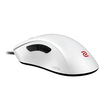Acheter BenQ Zowie EC2-A Blanc