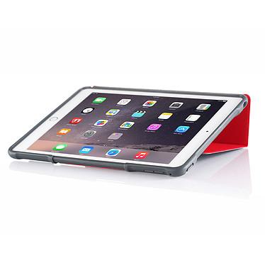STM Dux iPad Mini 4 Rouge pas cher
