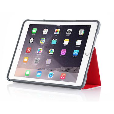 Acheter STM Dux iPad Mini 4 Rouge