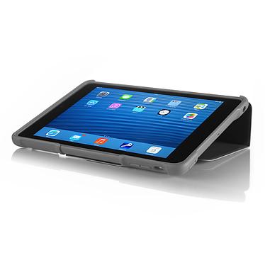 STM Dux iPad Air Noir pas cher