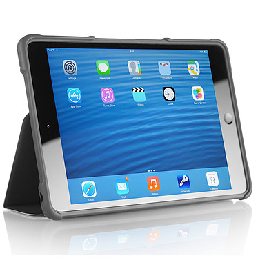 Acheter STM Dux iPad Air Noir