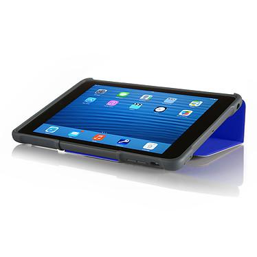 STM Dux iPad Air Bleu pas cher
