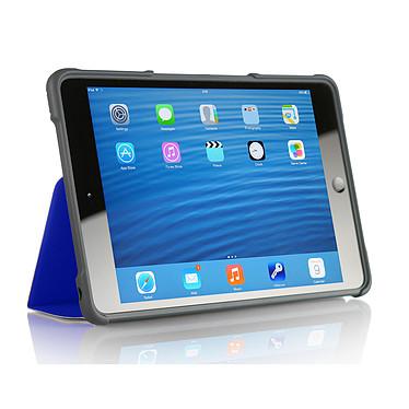 Acheter STM Dux iPad Air Bleu