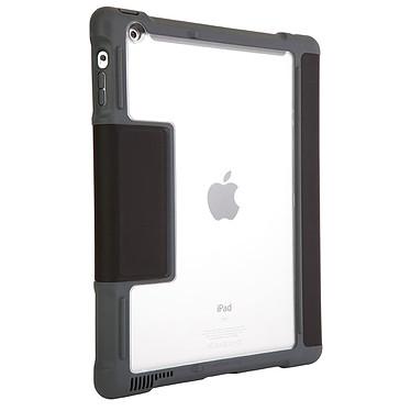 STM Dux iPad 2/3/4 Noir
