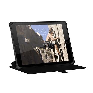 "Opiniones sobre UAG Protection iPad Pro 9.7"" negro"
