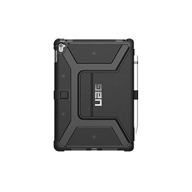 "UAG Protection iPad Pro 9.7"" negro Funda reforzada para iPad Pro 9.7"" para iPad Pro"