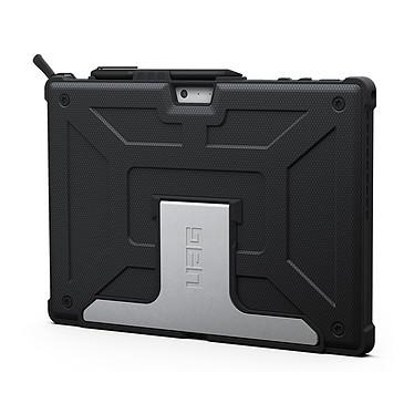 UAG Protection Surface Pro 4 negro Estuche de protección para Microsoft Surface Pro 4