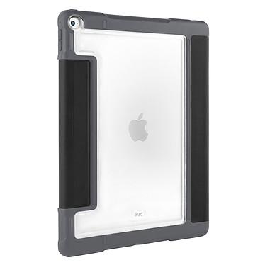 """STM Dux Plus iPad Pro 12.9"""" Noir"""