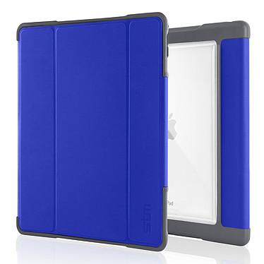 """Comprar STM Dux Plus iPad Pro 9.7"""" Azul"""
