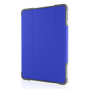"Opiniones sobre STM Dux Plus iPad Pro 9.7"" Azul"