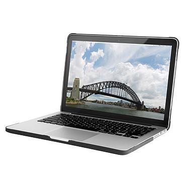 """Acheter STM Dux MacBook Pro Retina 13"""" Noir"""