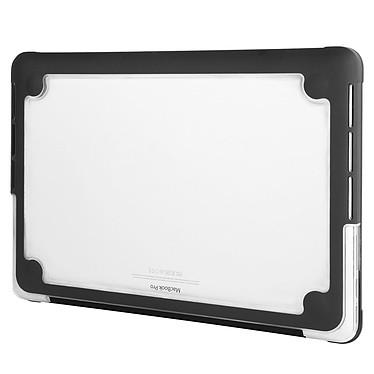 "Avis STM Dux MacBook Pro Retina 13"" Noir"
