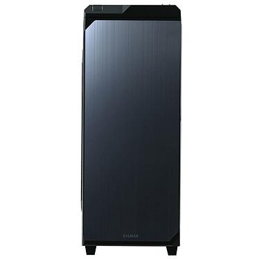 """Avis LDLC PC10 Magna + ASUS 24"""" LED 3D - VG248QE"""