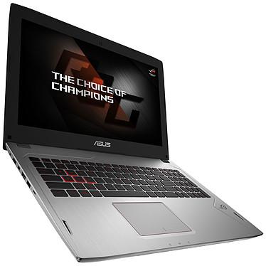 ASUS G502VS-GZ383T
