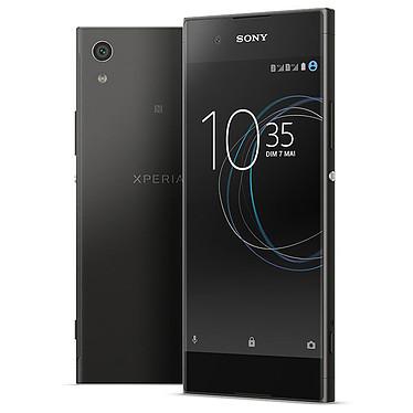 Sony Xperia XA1 Dual SIM 32 Go Noir