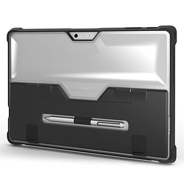STM Dux Surface Pro 4 Noir
