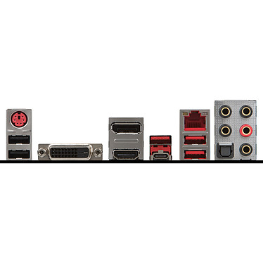 Acheter Kit Upgrade PC AMD Ryzen 5 1600 MSI B350M MORTAR 8 Go