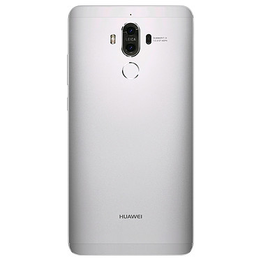 Huawei Mate 9 Argent pas cher