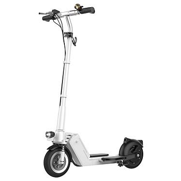 Airwheel Z7