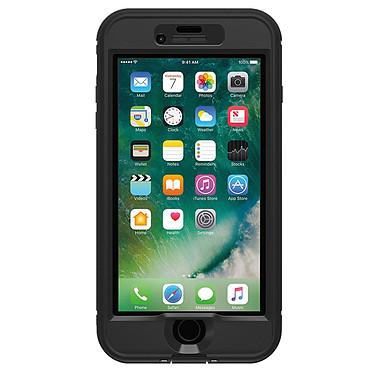 LifeProof NUUD Noir iPhone 7 Plus