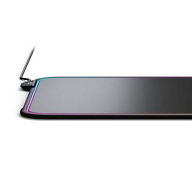 Acheter SteelSeries QcK Prism