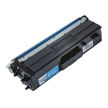 Brother TN-426CP (Cyan) Toner Cyan (6 500 pages à 5%)