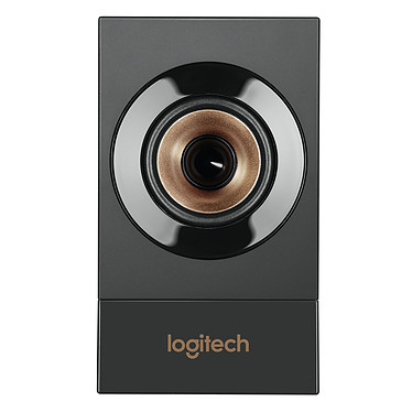 Acheter Logitech Z537 Powerful Speakers with Bluetooth
