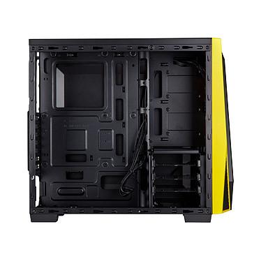 Acheter Corsair Carbide SPEC-04 Noir/Jaune