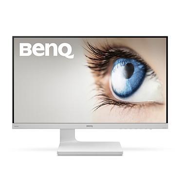 """BenQ 27"""" LED - VZ2770H"""