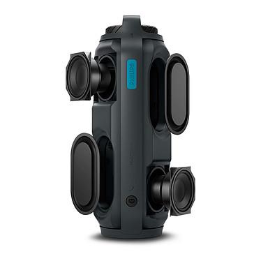 Acheter Philips BT7700 Noir
