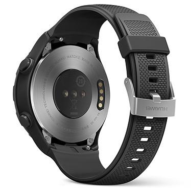 Huawei Watch 2 Sport Noir pas cher