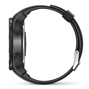 Acheter Huawei Watch 2 Sport Noir