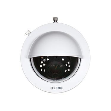 Acheter D-Link DCS-6517