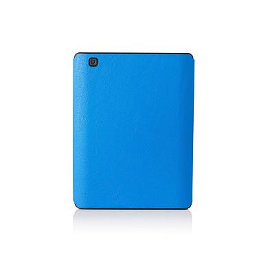 Avis Kobo SleepCover Bleu Aura H2O Edition 2
