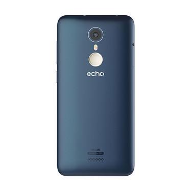 Comprar Echo Moon Azul