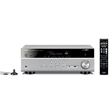 Yamaha MusicCast RX-V583 Titane