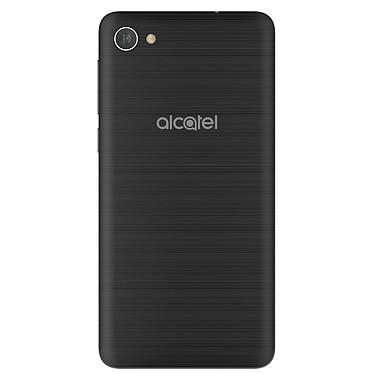 Acheter Alcatel A5 LED Noir