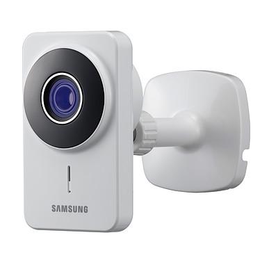 Avis Samsung SmartCam SNH-1011N