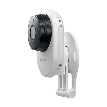 Avis Samsung SmartCam SNH-E6411