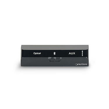 Avis NorStone BT Connector
