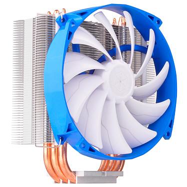 Intel 2066 Arctic