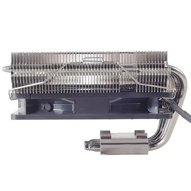 Acheter SilverStone Nitrogon NT06-PRO V2