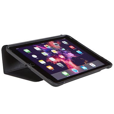 """Case Logic SnapView 2.0 pour iPad 9.7"""" (noir) pas cher"""