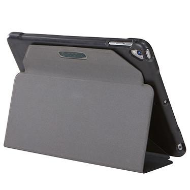 """Acheter Case Logic SnapView 2.0 pour iPad 9.7"""" (noir)"""