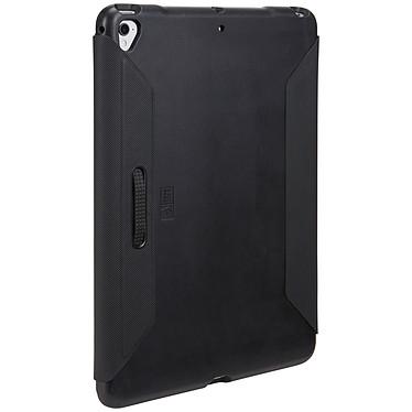 """Avis Case Logic SnapView 2.0 pour iPad 9.7"""" (noir)"""