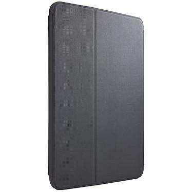"""Case Logic SnapView 2.0 pour iPad 9.7"""" (noir) Coque / étui de protection avec rabat type folio compatible iPad 9,7""""/iPadPro 9,7""""/iPad Air 2/iPad Air"""