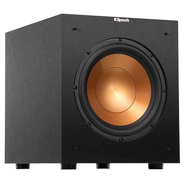Yamaha MusicCast RX-A660 Titane + Klipsch Quintet + Klipsch R-10SW pas cher