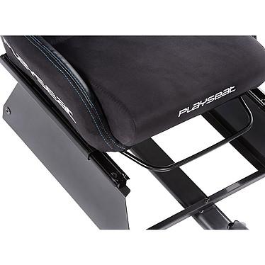 Acheter Playseat Seat Slider